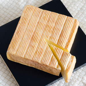 Maroilles fromage de France